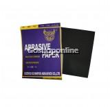 #100 Abrasive Paper