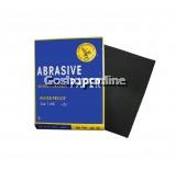 #120 Abrasive Paper