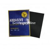 #150 Abrasive Paper