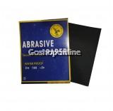 #180 Abrasive Paper