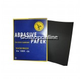 #1000 Abrasive Paper