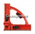 Kota Tools #26901273 Plastic Angle Clamp