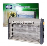 LEMAX 2X15W INSECT KILLER FITTING