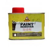 1/2L PAINT REMOVER