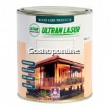 Propan Paint Ultran Deck Lasur EDL-601 5L
